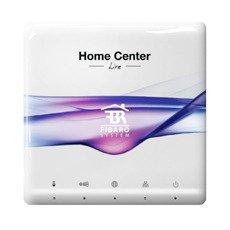 FIBARO Home Center Lite / Centrala Inteligentnego Domu