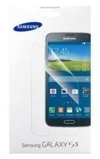 Folia ochronna do Galaxy Note 4 ET-FN910CTEGWW