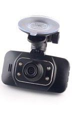 Forever VR-300 Rejestrator Samochodowy Czarny