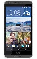 HTC Desire 820G Dual SIM Szary