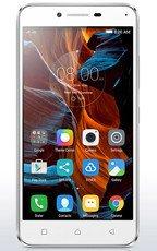 Lenovo K5 Plus LTE 16GB Dual SIM Srebrny