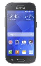Samsung Galaxy Ace 4 Szary 8GB LTE