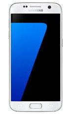 Samsung Galaxy S7 32GB G930F Biały / Z ekspozycji