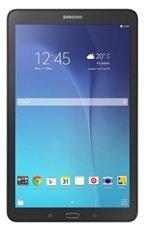 Samsung Galaxy Tab E 9,6' 8GB Czarny WiFi | SM-T560NZKAXEO