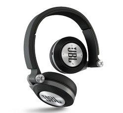 Słuchawka Bluetooth JBL Synchros E40BT Czarne / Z ekspozycji