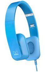 Słuchawki Stereo Nokia Purity HD WH-930 by Monster Niebieskie / Z ekspozycji