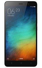 Xiaomi Redmi Note 3 32GB Dual SIM LTE Szary