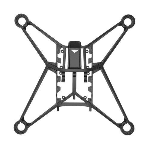 Parrot Airbone Hydrofil Orak / NewZ krzyż centralny (PF070171AA)