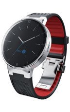 Alcatel ONETOUCH WATCH CZARNY | OUTLET