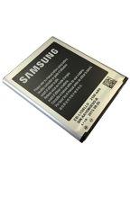 Bateria Samsung 2100 mAh do Galaxy S3 EB-L1G6LLUGSTD /BULK