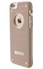 Etui Endura Grip & Protection do iPhone 6 Złote