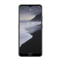 NOKIA 2.4 Dual SIM Stalowy 2/32GB