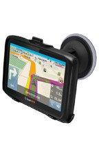 Nawigacja samochodowa SmartGPS SG720 OSM EU LifeTimeMaps