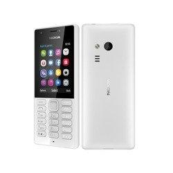 Nokia 216 Dual Sim Szara