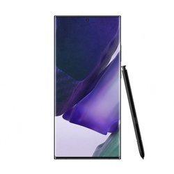 Samsung Galaxy Note 20 Ultra 5G Czarny Dual SIM 12/256GB (SM-N986BZKGEUE)