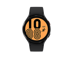 Samsung Galaxy Watch 4 BT Czarny 44mm (SM-R870NZKAEUE)