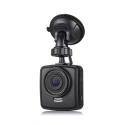 SmartGPS DVR-1300L GPS Wideorejestrator Samochodowy / Antyradar