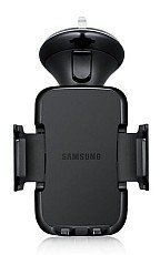 Uchwyt sam. Samsung uniwersalny m.in. do Galaxy S2-S21   EE-V200SABEGWW