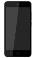 Zestaw ZTE Blade A452 Dual SIM Czarny + PowerBank Trust Primo 8800mAh