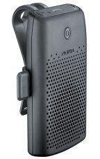 Zestaw przenośny Bluetooth Nokia HF-210