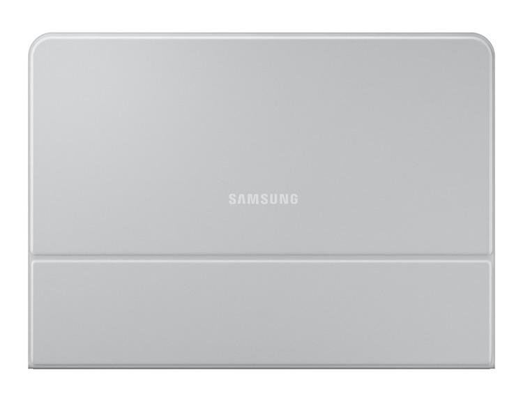 Etui Samsung Book Keyboard Cover do Galaxy Tab S3 (EJ-FT820USEGWW)