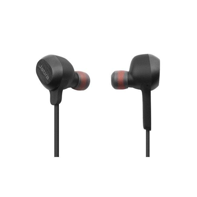 Jabra ROX Wireles Słuchawka Bluetooth NFC