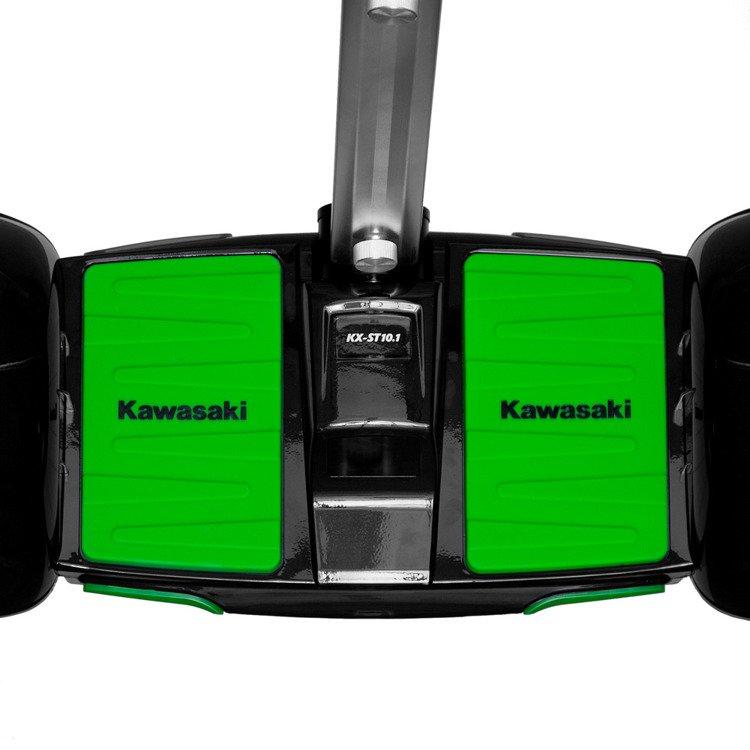 Jeździk elektryczny Kawasaki Streetboard KX-ST10.1