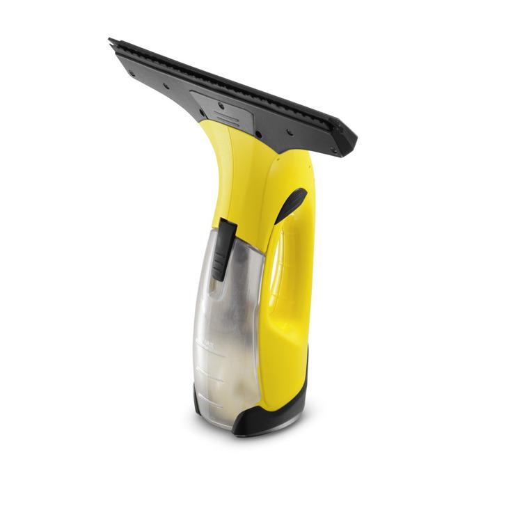 Karcher WV2 Premium Myjka do okien 1.633-430.0
