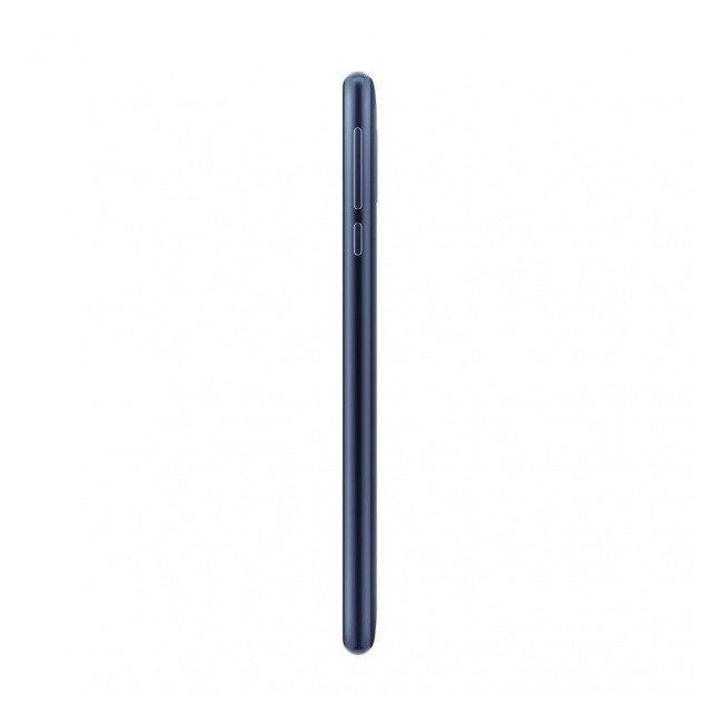 NOKIA 3 Dual SIM Niebieska 16GB LTE