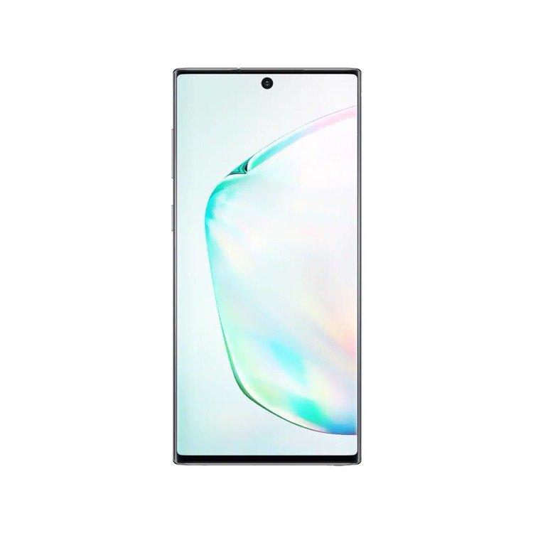 Samsung Galaxy Note 10 Aura Glow Dual SIM 8/256GB (SM-N970FZSDXEO) /OUTLET