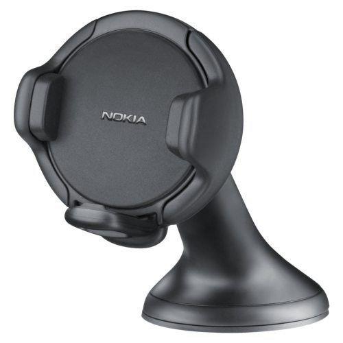 Uchwyt samochodowy uniwersalny Nokia CR-123