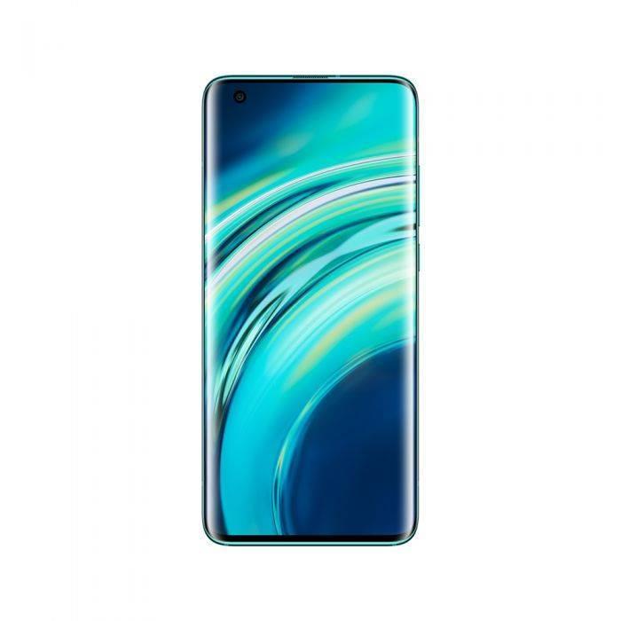Xiaomi Mi 10 5G 8/128GB Coral Green