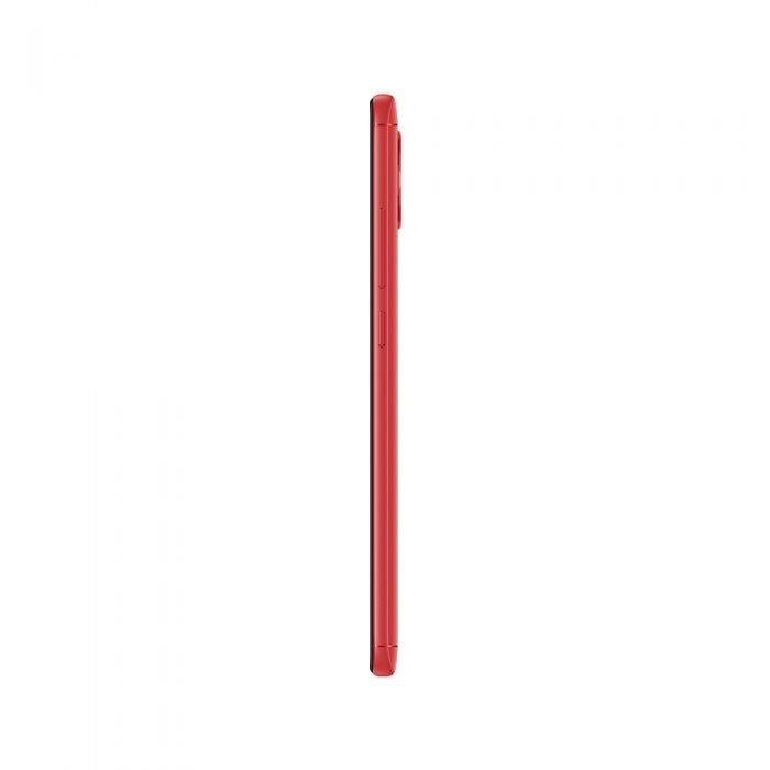 Xiaomi Redmi Note 5 3/32GB Dual SIM LTE Red