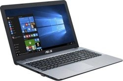 "Netbook ASUS R541UJ-DM045T 15,6"" Core i3-6006U 4GB 1TB Win10"