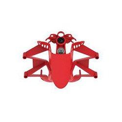 Parrot Jumping Night Marshall Zestaw Kamera i Obudowa czerwona (PF070132AA)